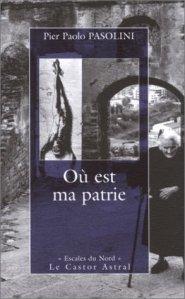 Pasolini_Ou_Est_Ma_patrie